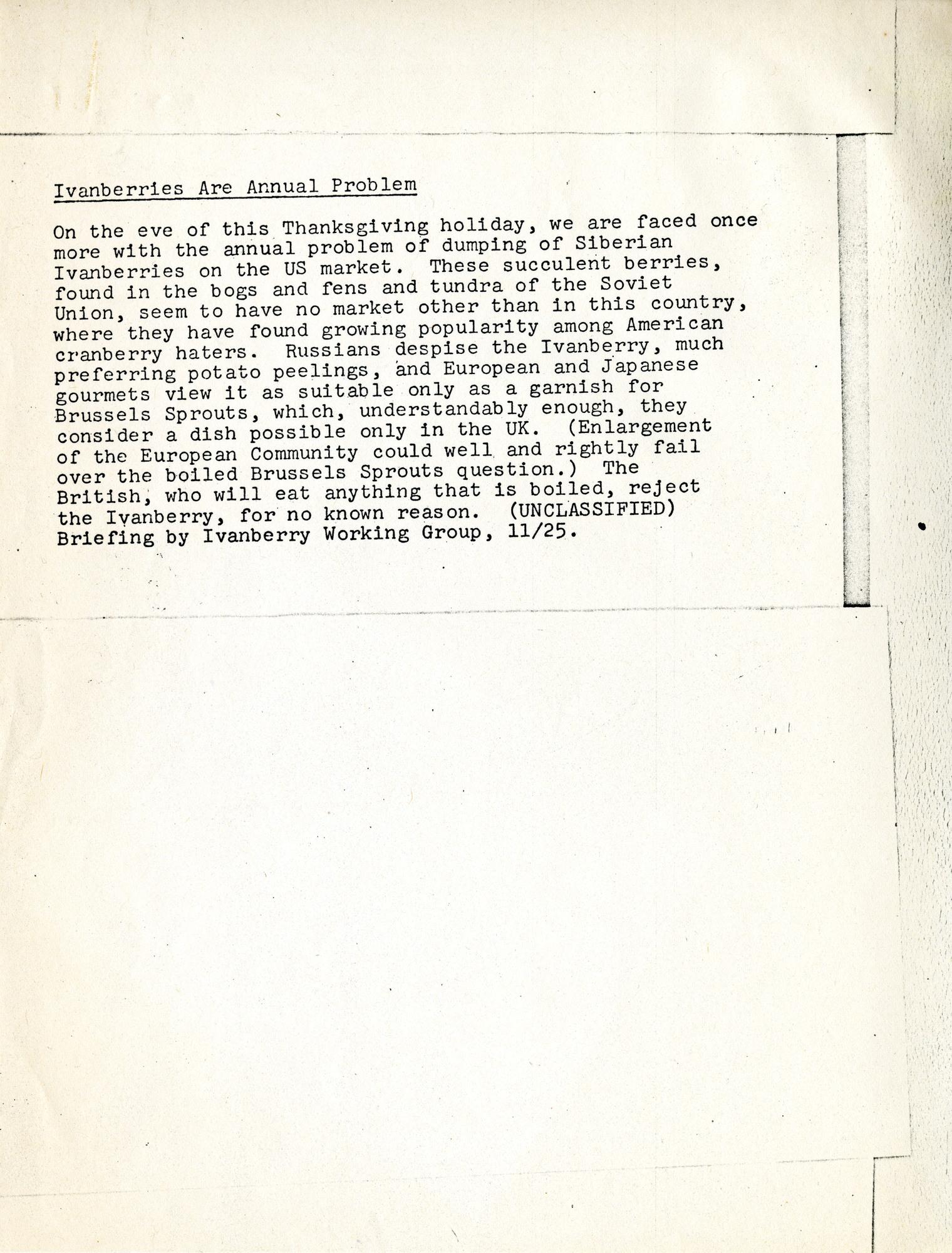 http://spec.lib.vt.edu/pickup/Omeka_upload/Ms1989-029_B18_F1_MichaelCollins_Report_1970_1125.jpg