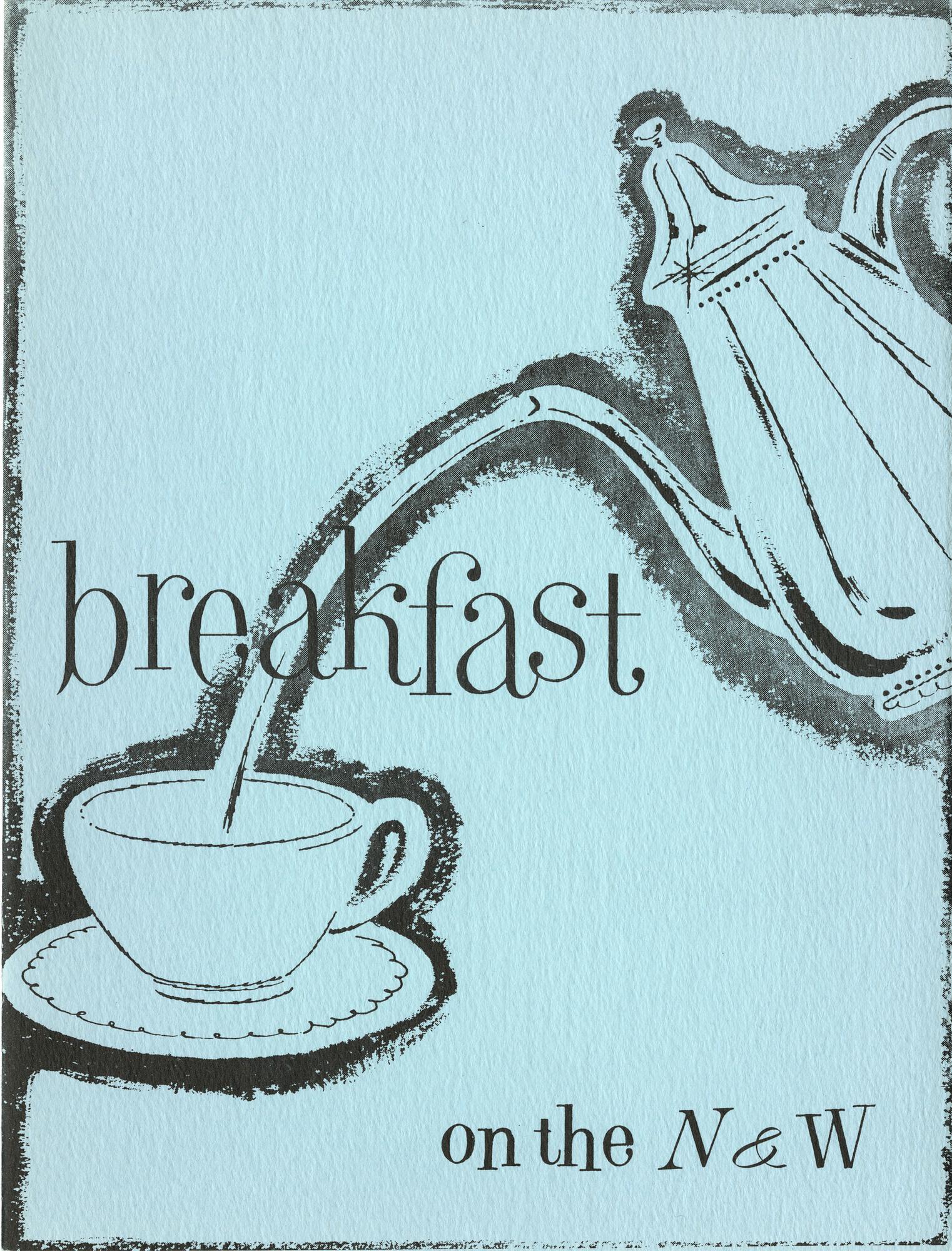 Ms2013_080_NWMenus_Breakfast_1a.jpg