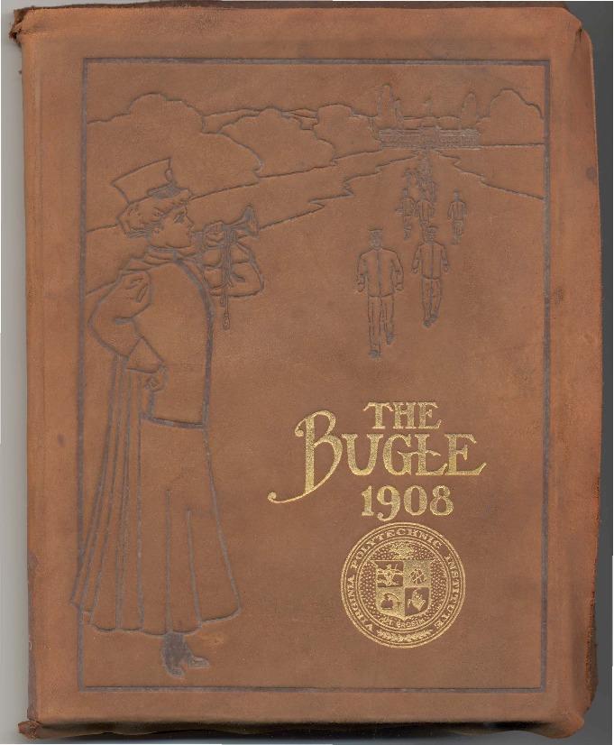 1908BUGLE.pdf