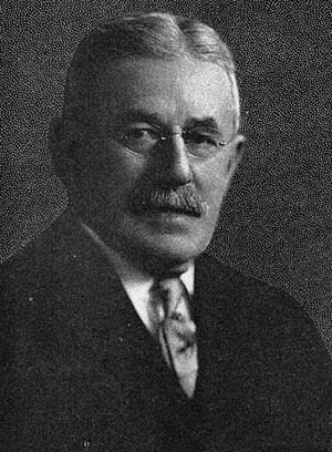 bov_rector_Johnson.jpg