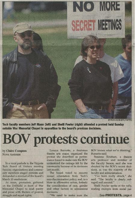 http://spec.lib.vt.edu/pickup/Omeka_upload/CT_2003_0408_Protest.pdf