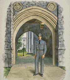 cadetuniform_1942.tif