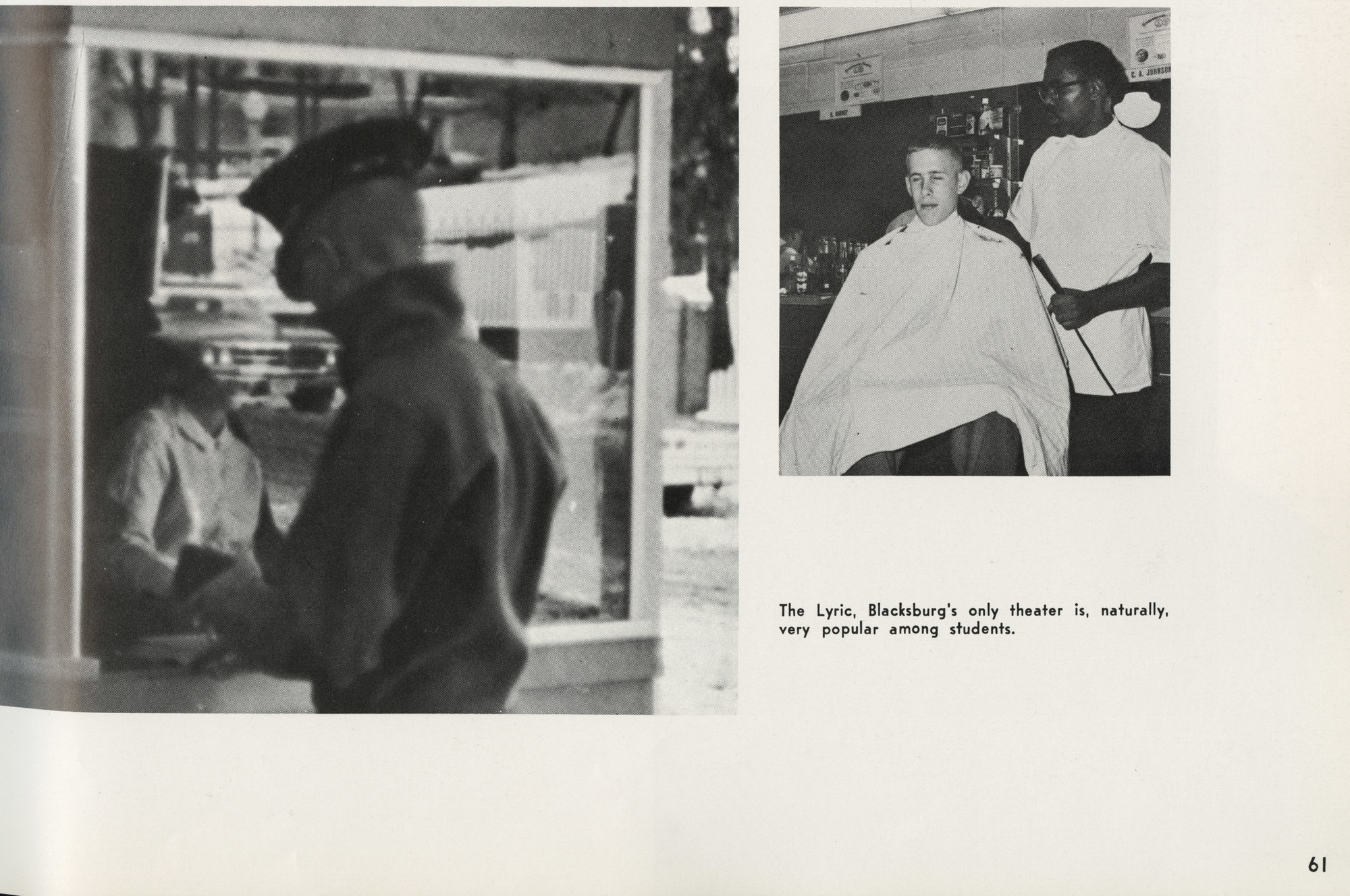 http://spec.lib.vt.edu/pickup/Omeka_upload/Bugle1966_pg61_Barbers.jpg