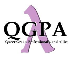 QGPA_logo.png