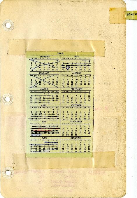Ms1989-029_B03_F6.pdf