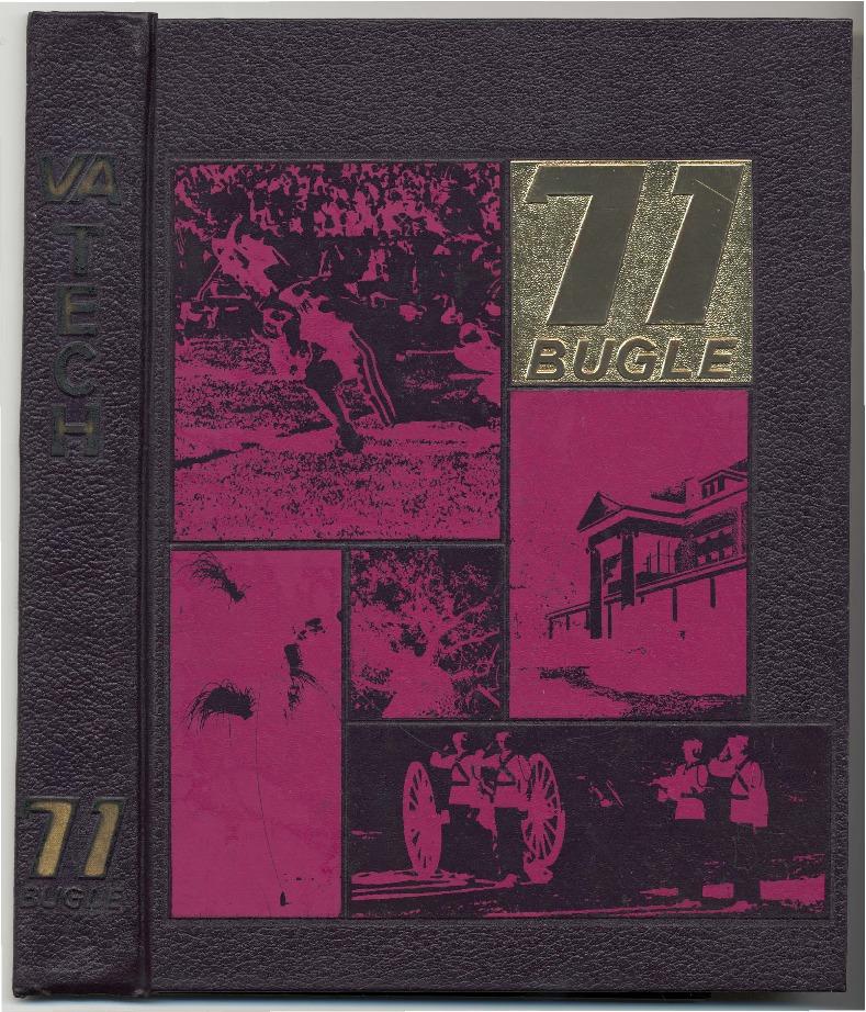 1971Bugle.pdf