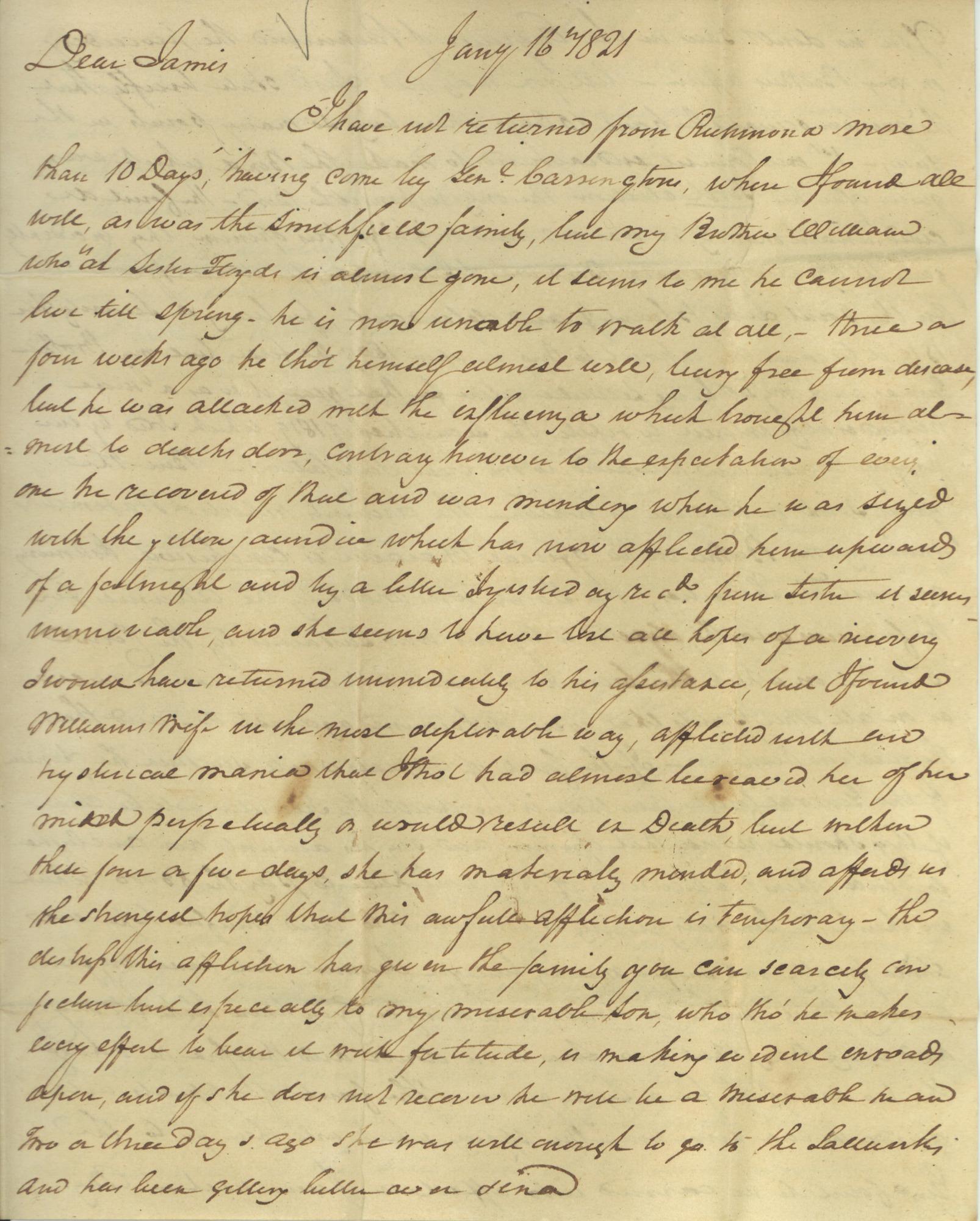 Ms1997_002_SmithfieldPreston_Letter_1821_0116a.jpg