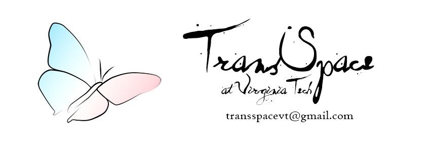TransSpace_logo_2019.png