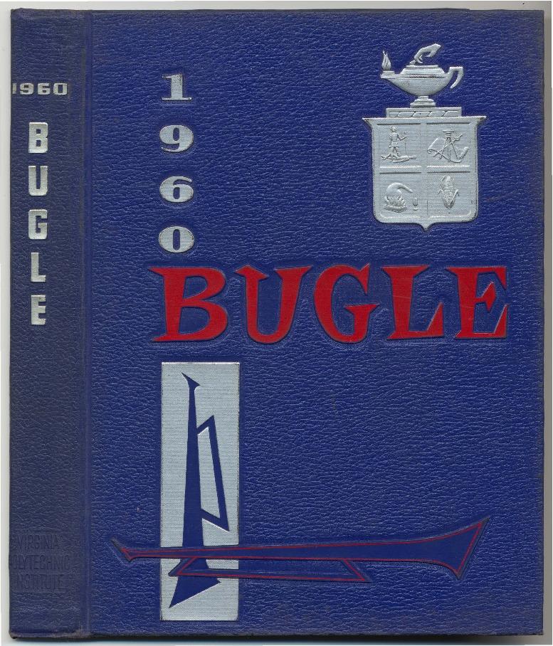 1960Bugle.pdf
