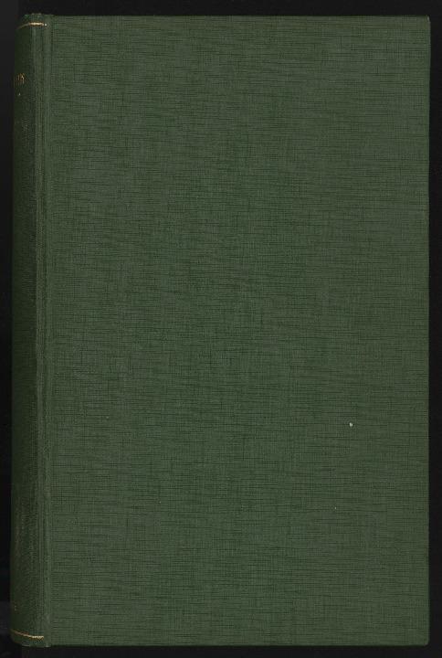 Ms1940_032_Yates_Ledger.pdf