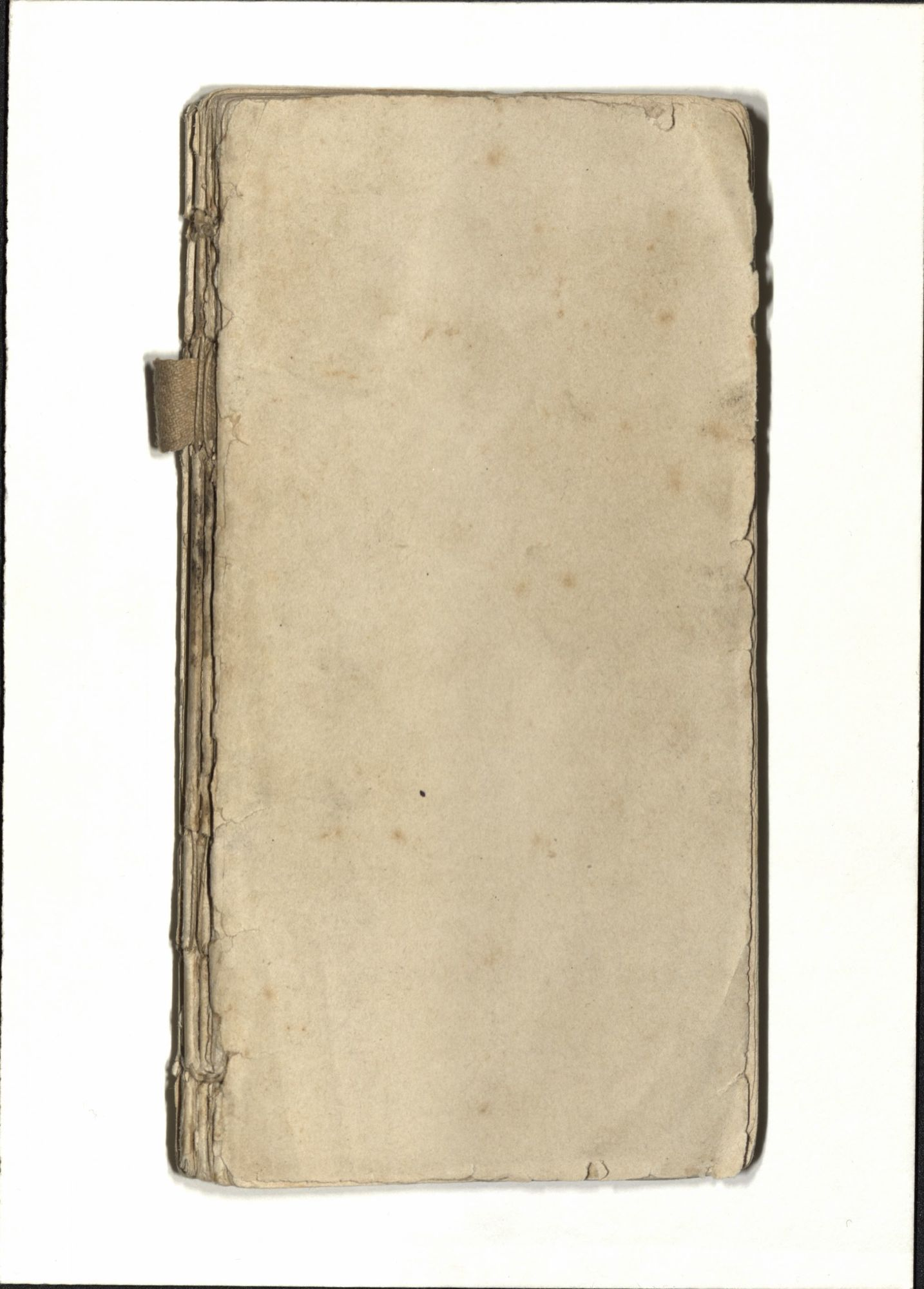 Ms2017_030_WhiteJournal_Front.jpg