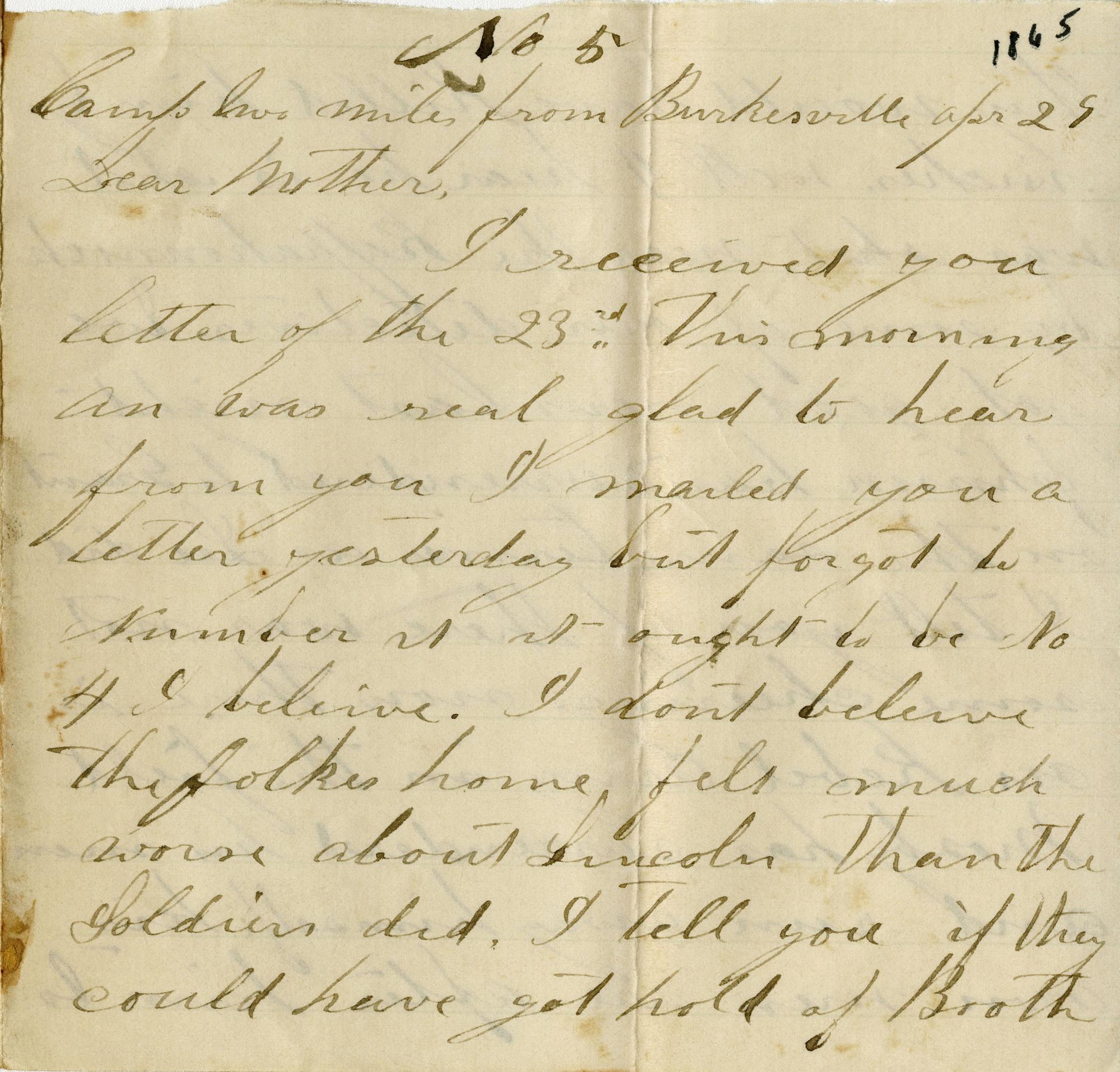 Ms2011-106_LeonardWilliam_B1F2_Letter_1865_0429_pg01.jpg
