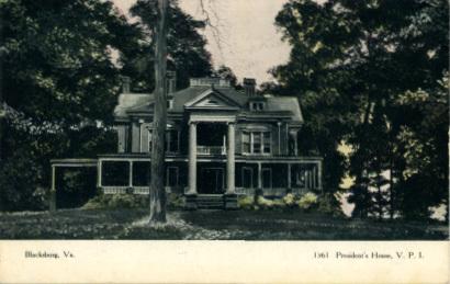 grove1961.jpg