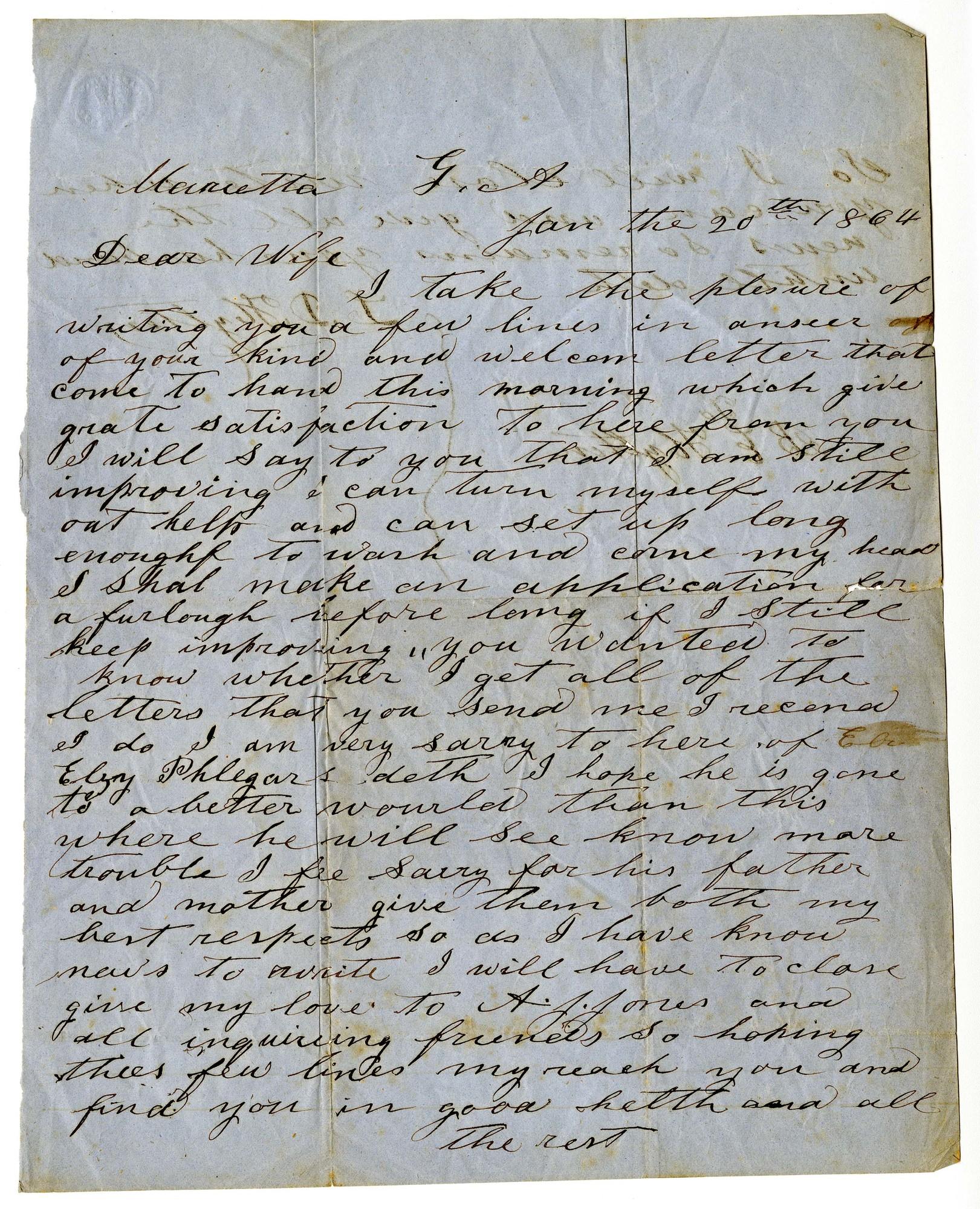 Ms1998_001_HuffHylton_Letter_1864_0120a.jpg