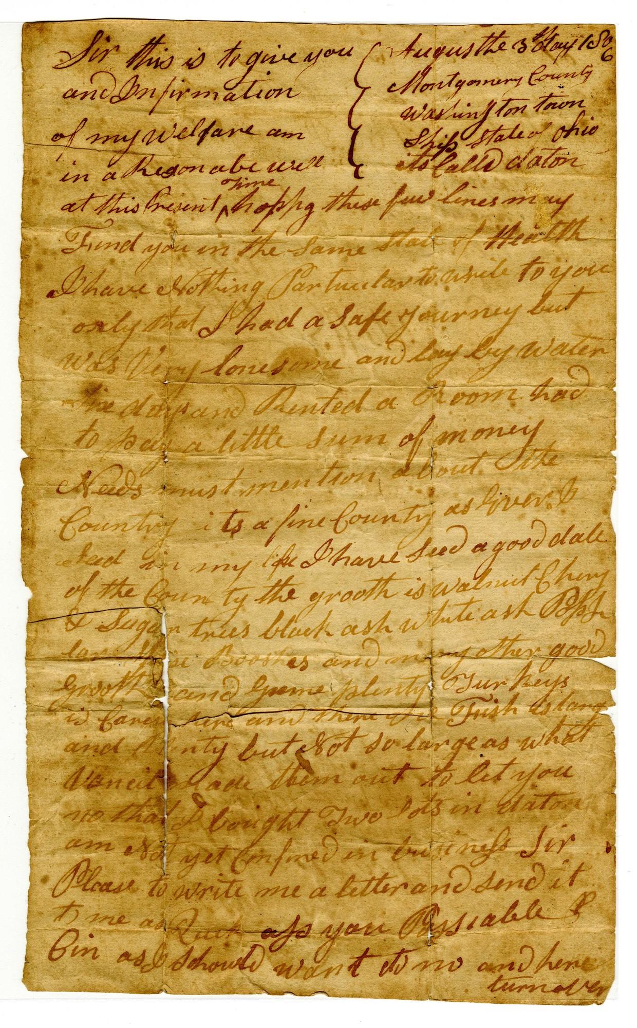 Ms1998_001_HuffHylton_Letter_1806_08xxa.jpg