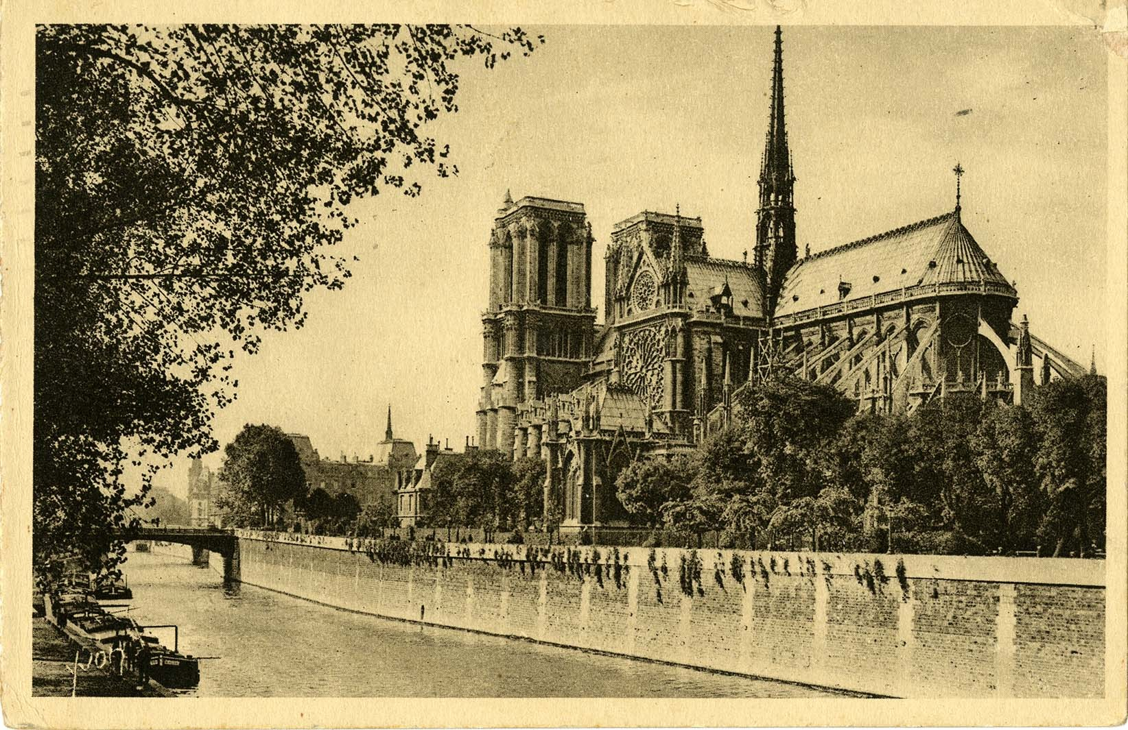 Ms2011_004_AndersonPostcard_AndersonToDickson_postcard_1939a.jpg