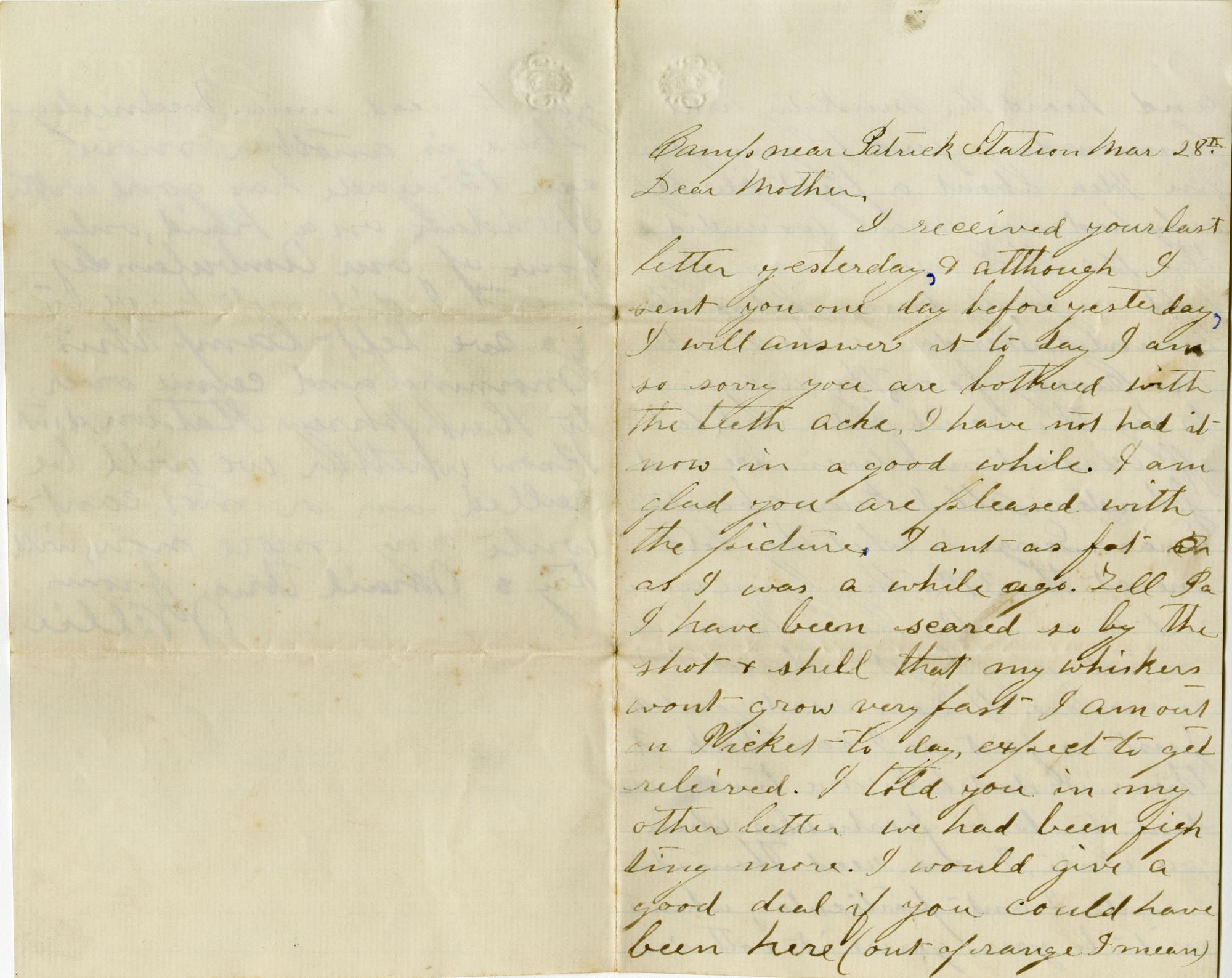 Ms2011-106_LeonardWilliam_B1F2_Letter_1865_0328_pg01.jpg