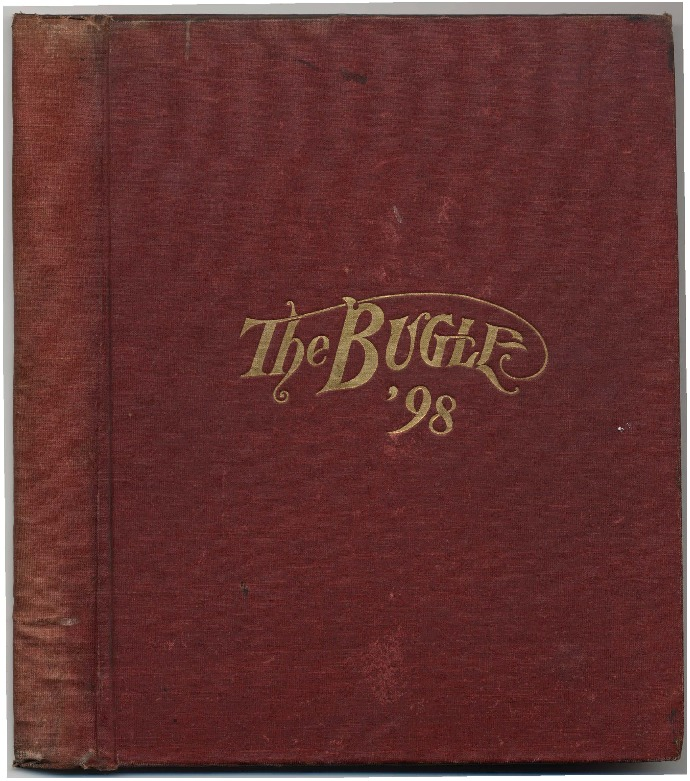 1898Bugle.pdf