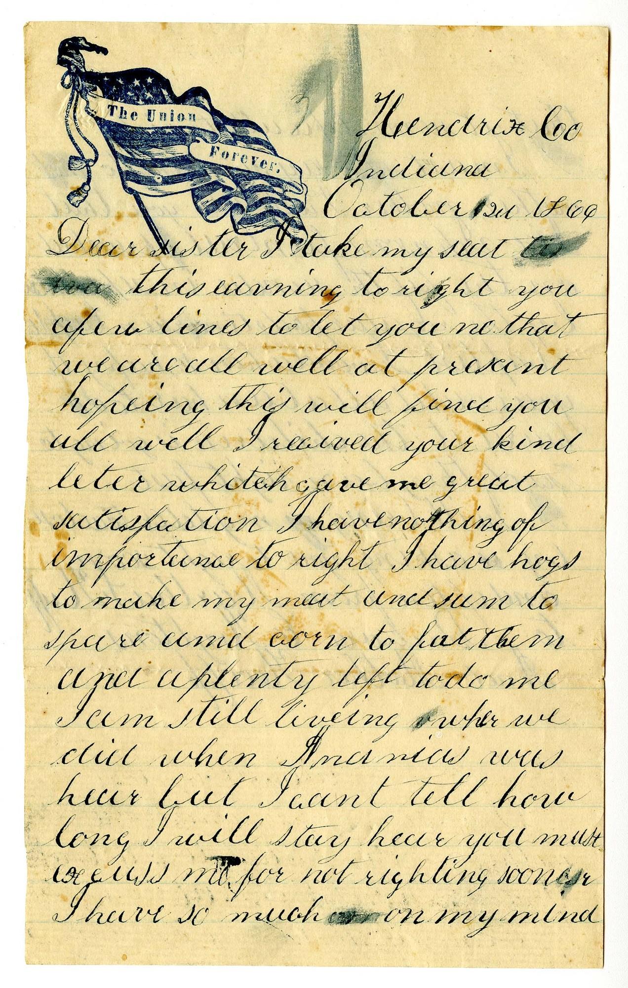 Ms1998_001_HuffHylton_Letter_1866_1024a.jpg