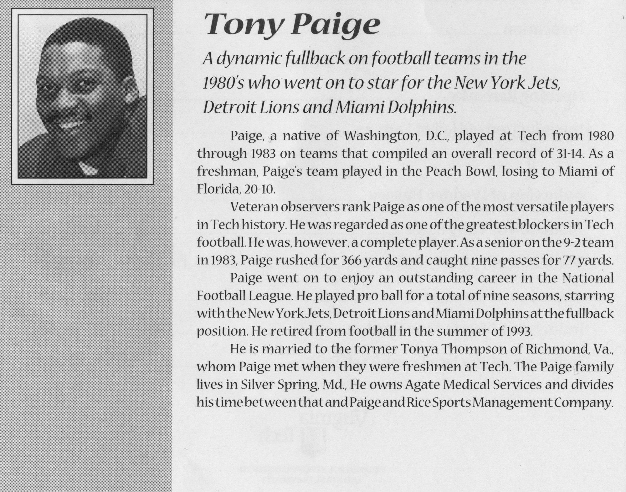 http://spec.lib.vt.edu/pickup/Omeka_upload/PaigeTony_1995.jpg