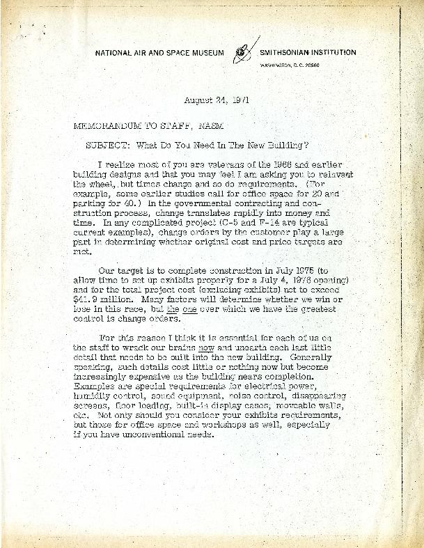 http://spec.lib.vt.edu/pickup/Omeka_upload/Ms1989-029_B18_F4a_MichaelCollins_Memorandum_1971_0824.pdf