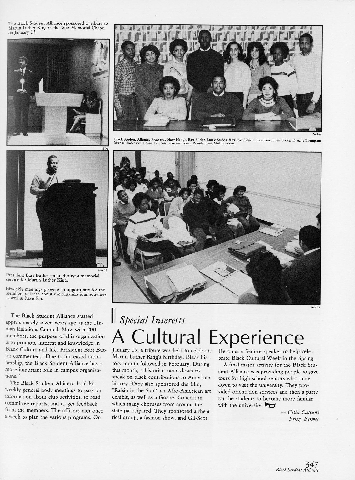 http://spec.lib.vt.edu/pickup/Omeka_upload/BSA_1983Bugle_pg347.jpg