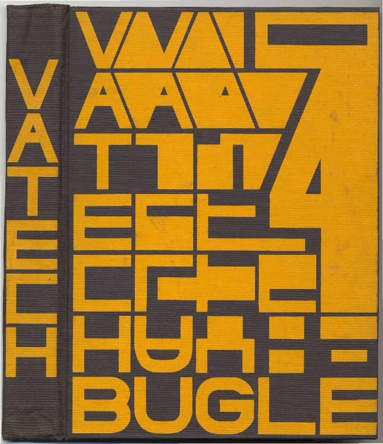1974Bugle.pdf