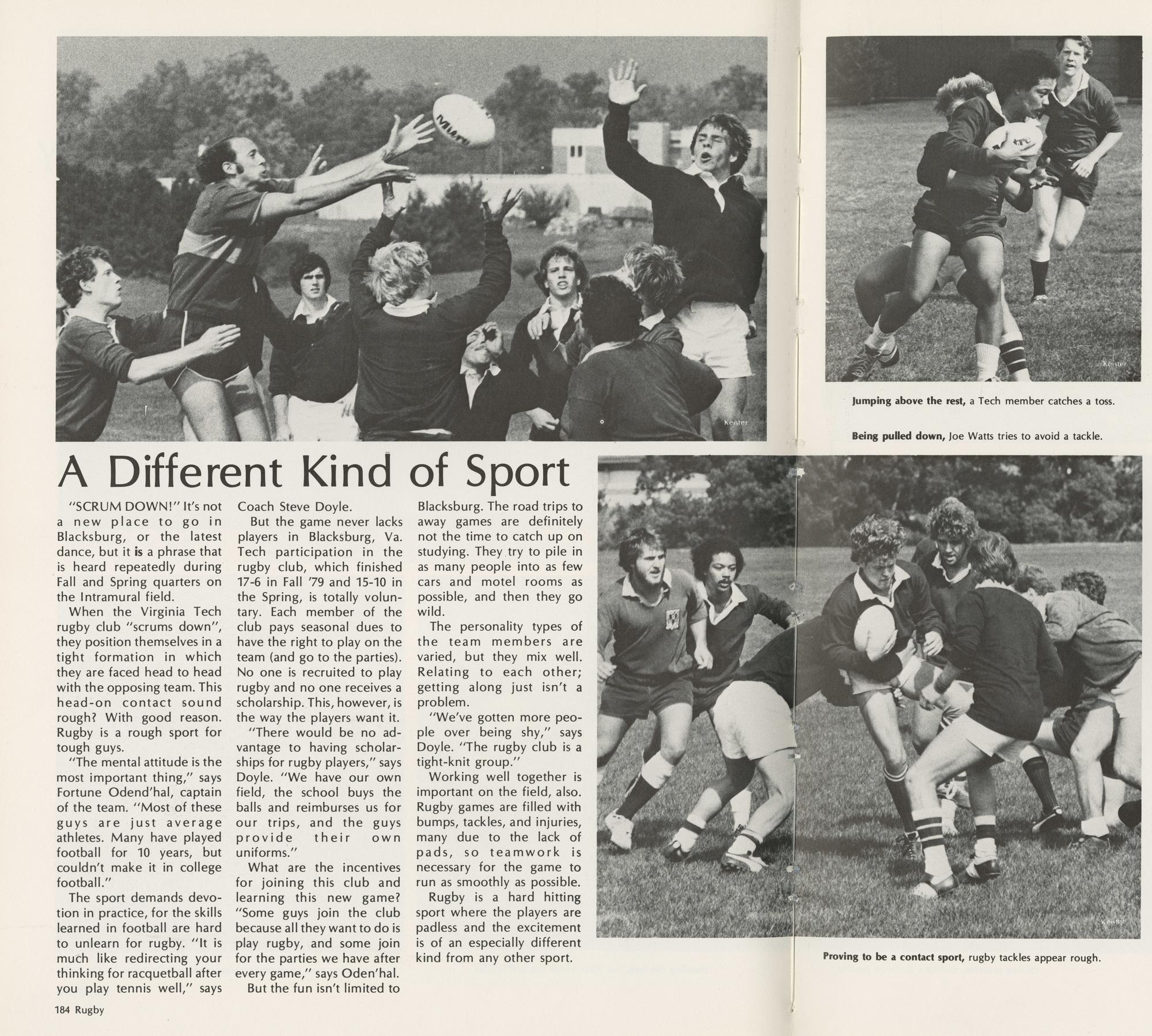 http://spec.lib.vt.edu/pickup/Omeka_upload/Bugle1981_pg184_Rugby.jpg