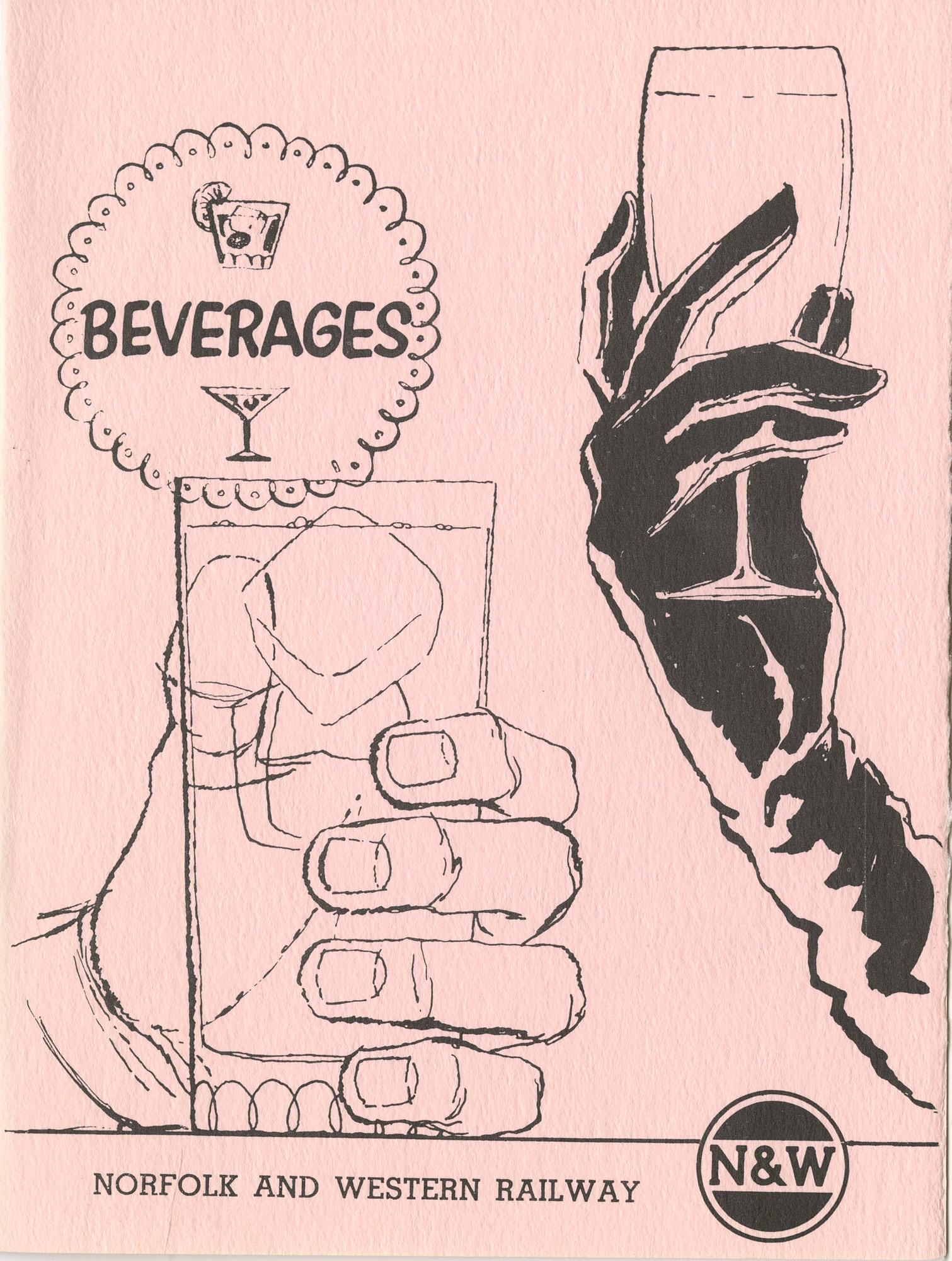 Ms2013_080_NWMenus_Beverages_a.jpg