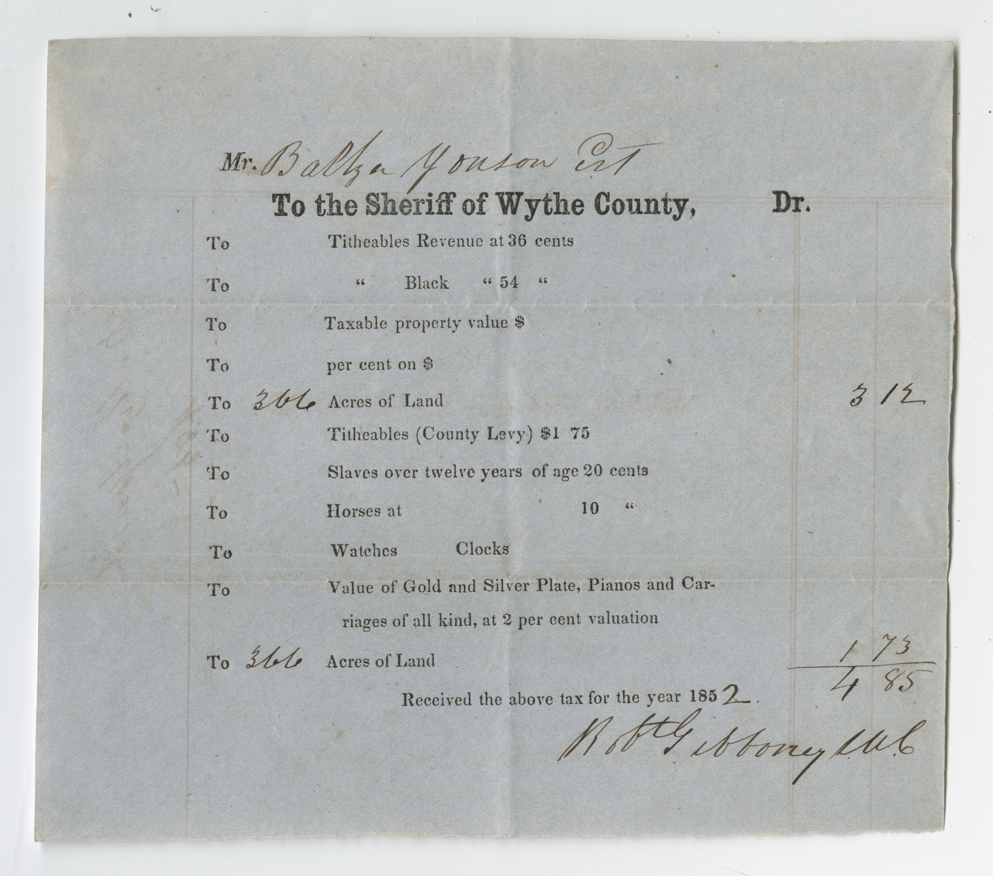 Ms2013_020_YonsonFamily_TaxReceipt1852_031a.jpg