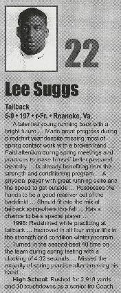 Lee_Suggs_AP_1999.pdf