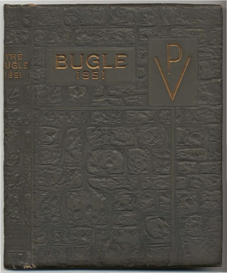 1951BUGLE.pdf