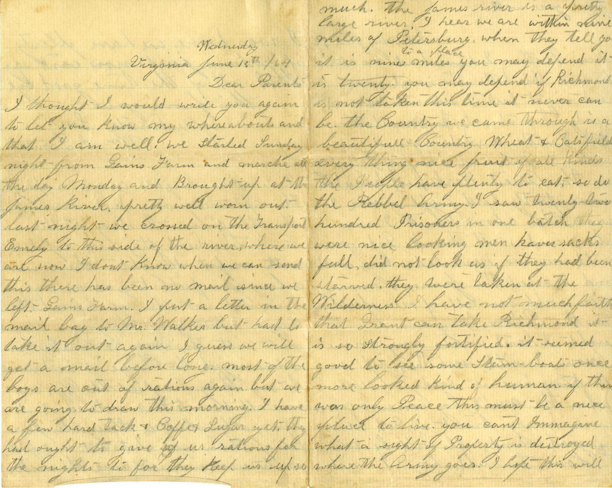 Ms2011-106_LeonardWilliam_B1F1_Letter_1864_0615_pg01_02.jpg
