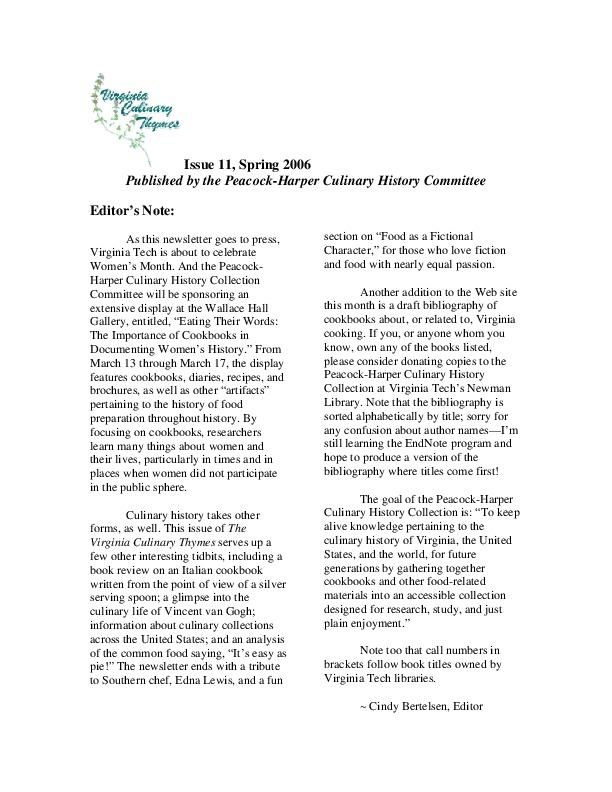 Issue11_Spring2006.pdf