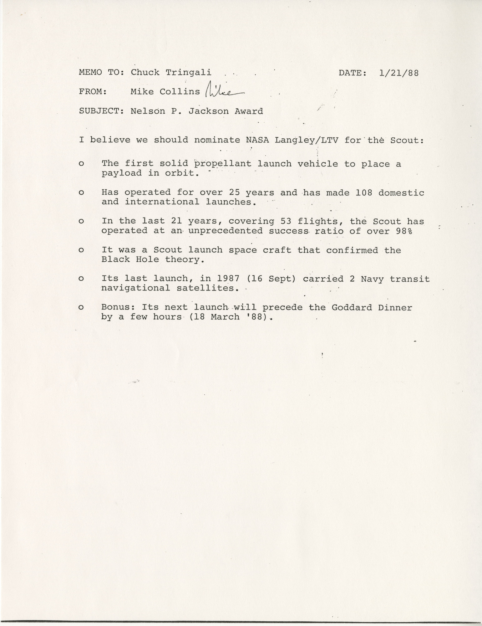 http://spec.lib.vt.edu/pickup/Omeka_upload/Ms1989-029_B19_F12_Correspondence_1988_0121.jpg