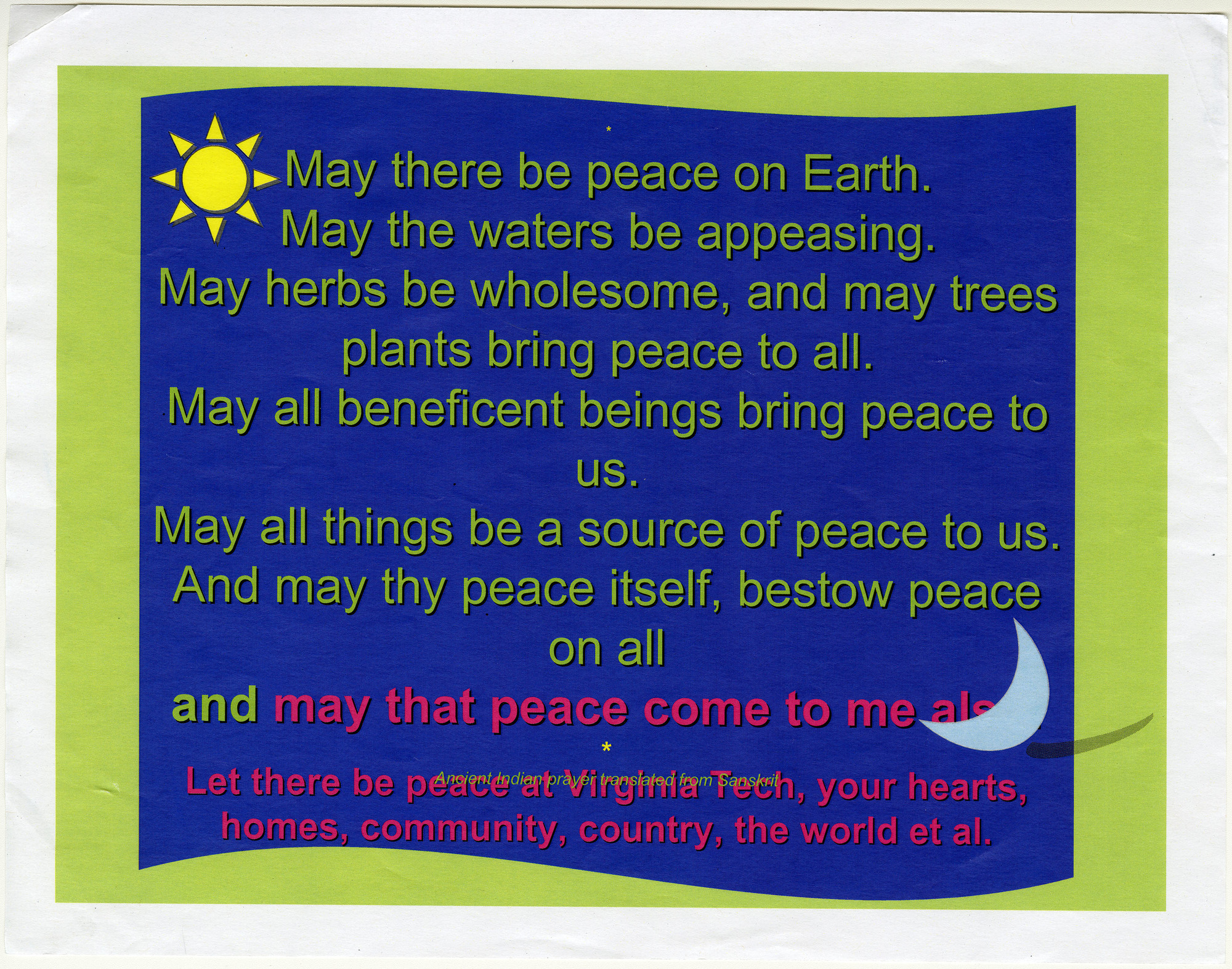 Ms2008_020_April162007Archives_B513_F28_O00068_Poem_Undated.jpg