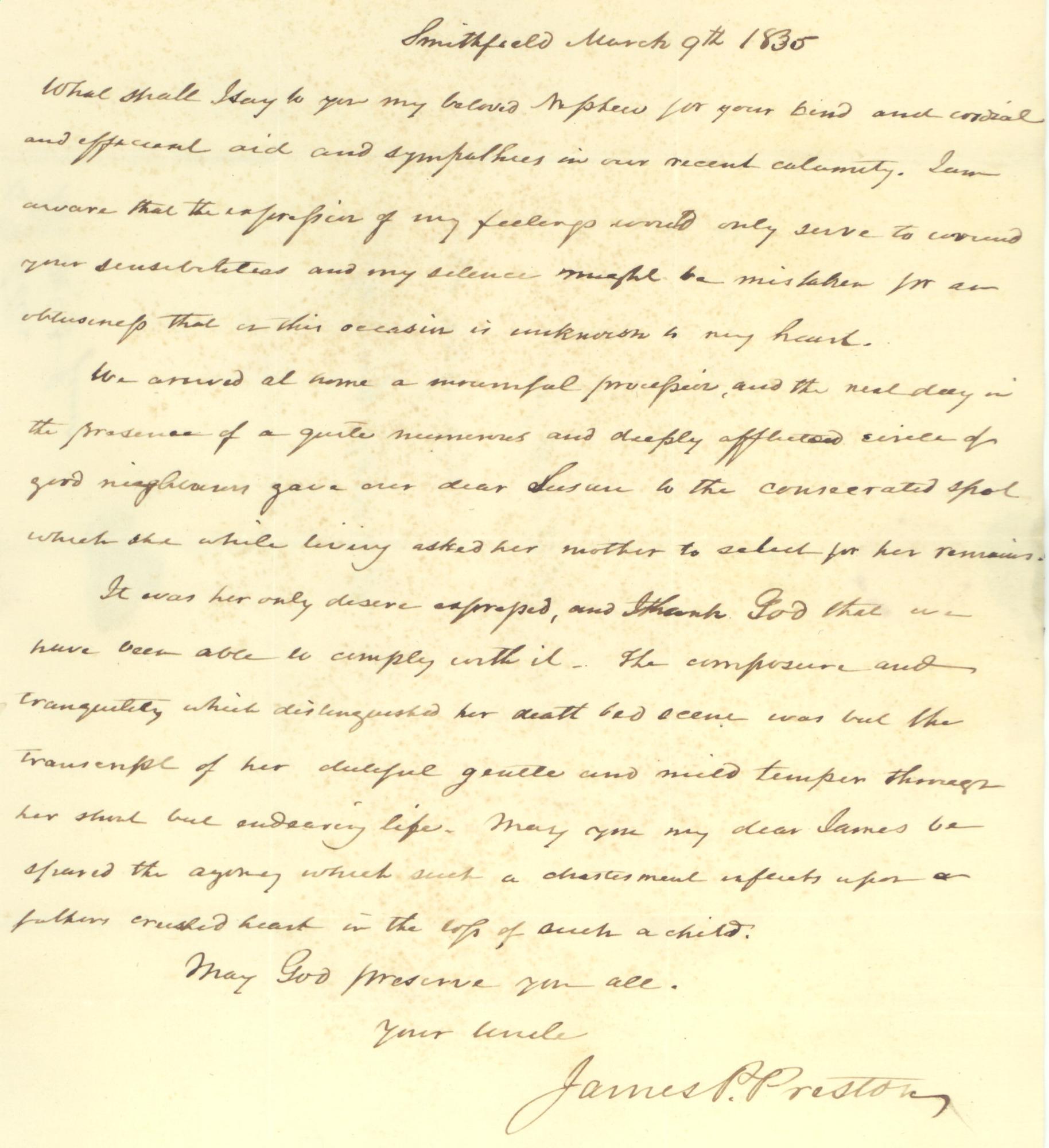 Ms1997_002_SmithfieldPreston_Letter_1835_0309.jpg