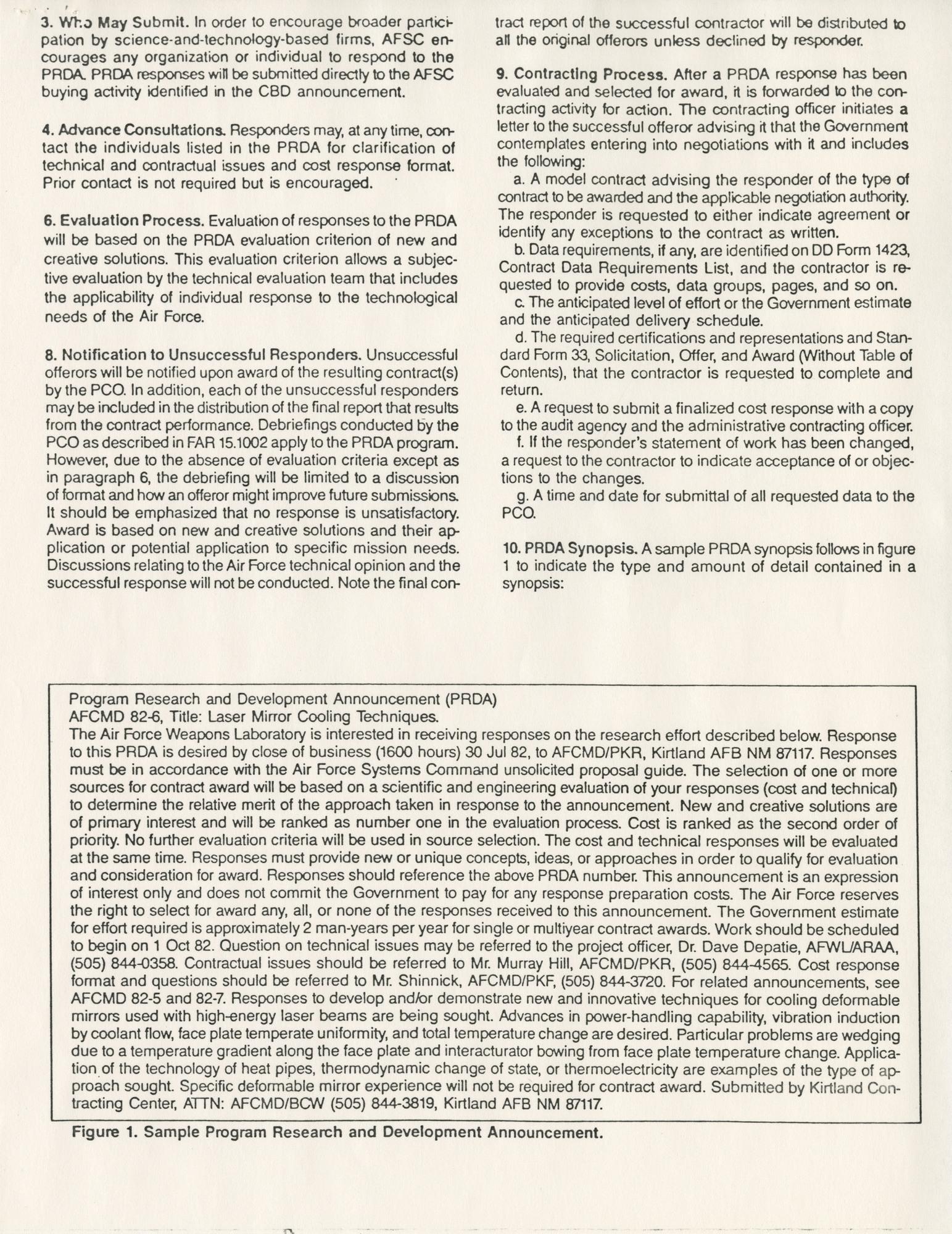 http://spec.lib.vt.edu/pickup/Omeka_upload/Ms1989-029_B19_F2_Administrative_1985_ND.jpg