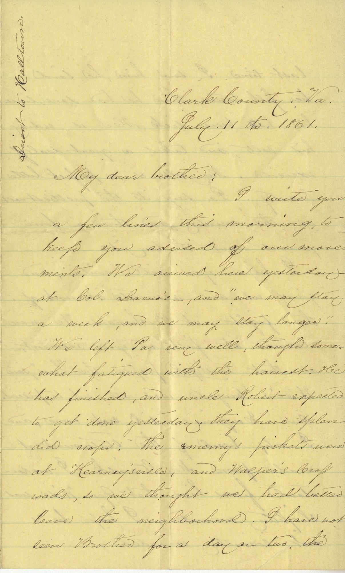 Ms2018_021_LucasVirginia_Letter_1861_0711a.jpg