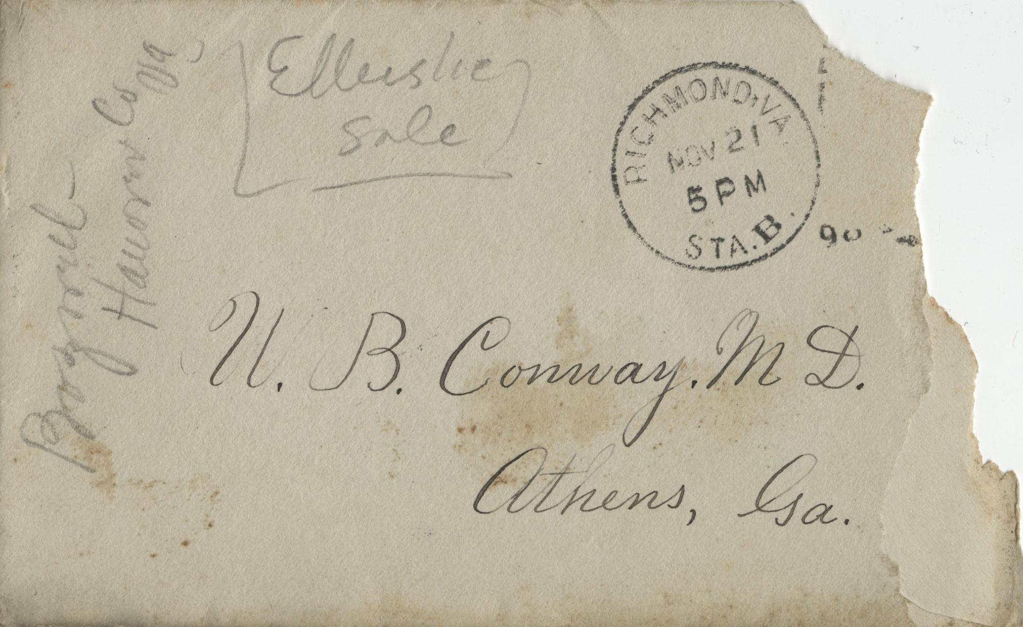 http://spec.lib.vt.edu/pickup/Omeka_upload/Ms2012-039_ConwayCatlett_F2_Letter_1898_1120_enva.jpg