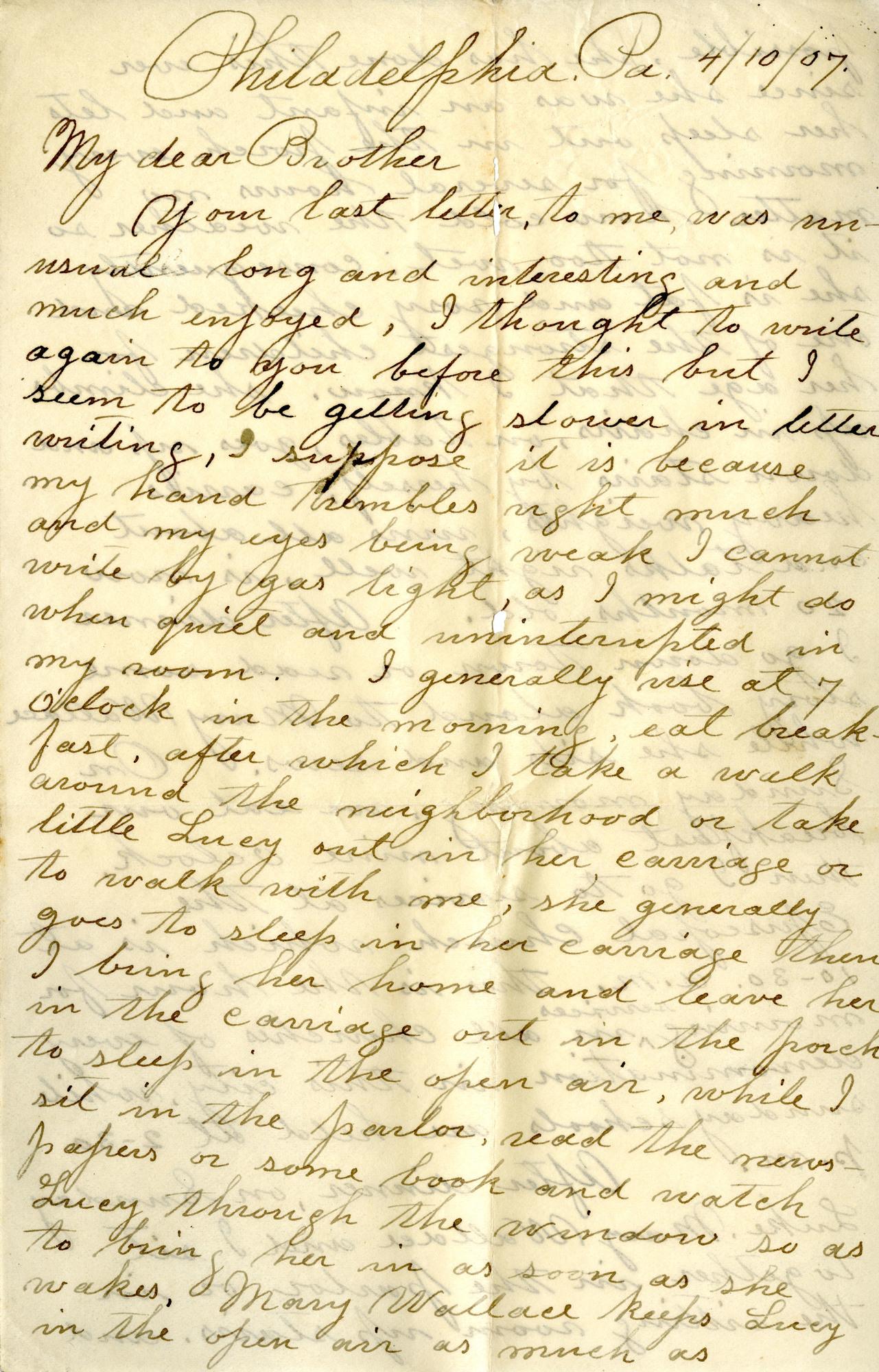 http://spec.lib.vt.edu/pickup/Omeka_upload/Ms2012-039_ConwayCatlett_F5_Letter_1907_0410a.jpg