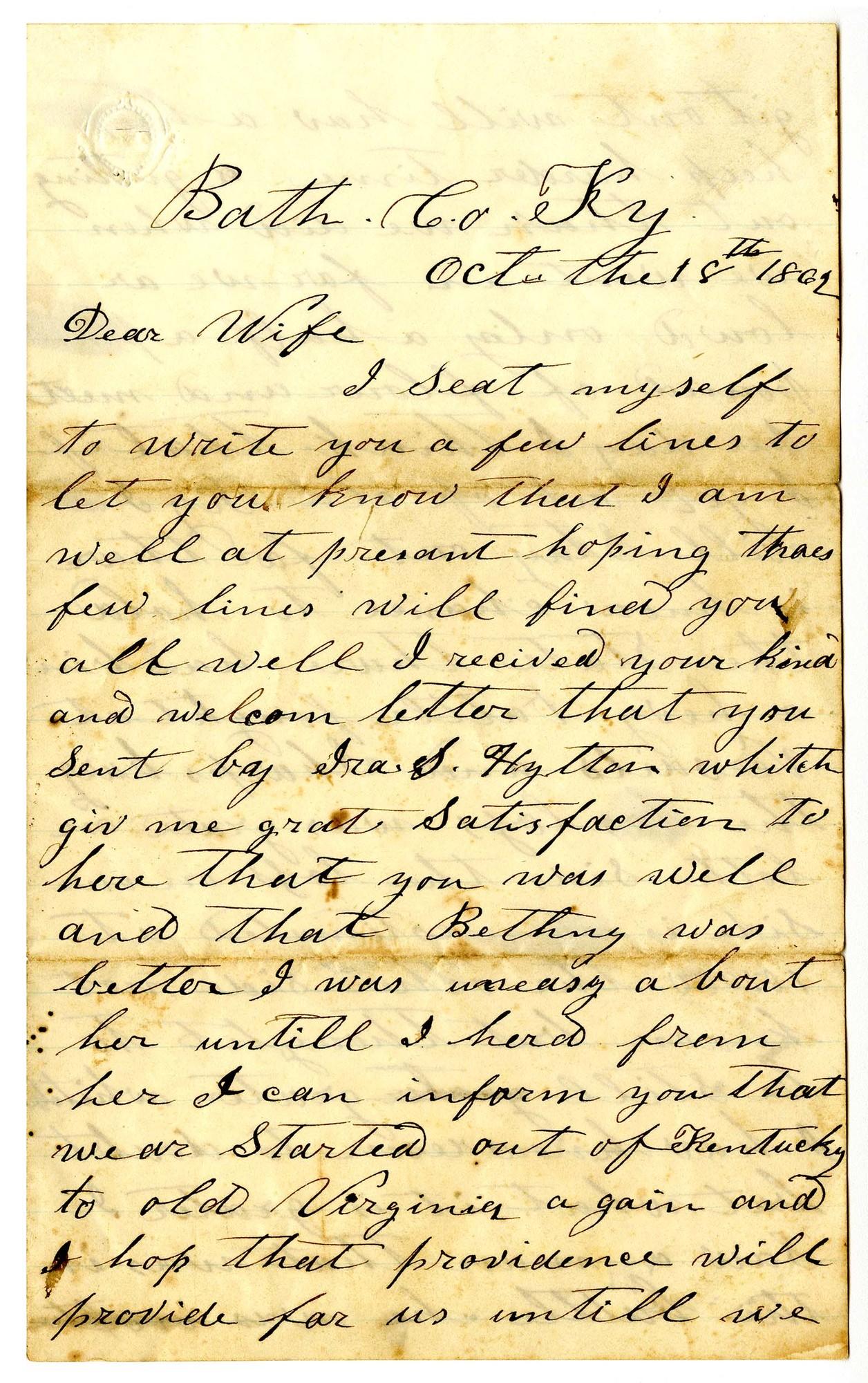 Ms1998_001_HuffHylton_Letter_1862_1018a.jpg