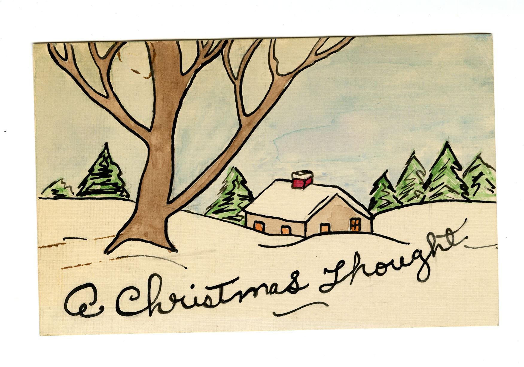Ms1959_001_ChristmasCard_1931_p1.jpg