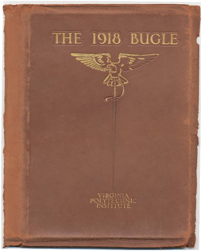 1918Bugle.pdf