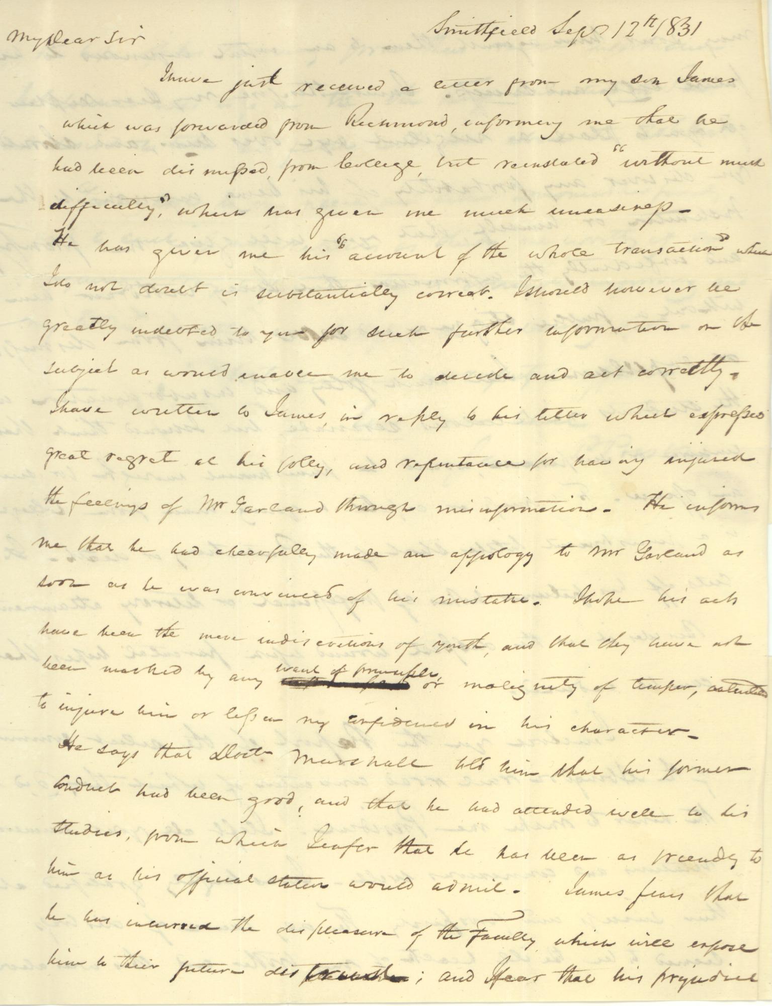Ms1997_002_SmithfieldPreston_Letter_1831_0912a.jpg