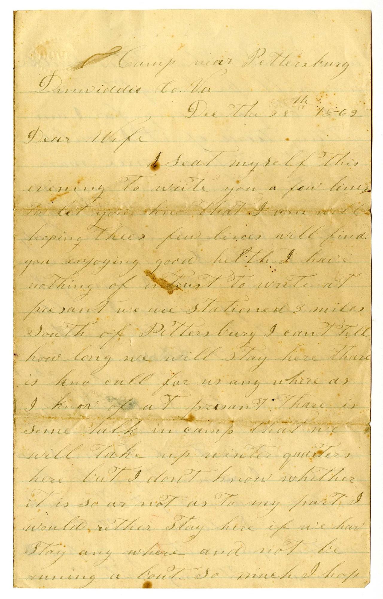 Ms1998_001_HuffHylton_Letter_1862_1228a.jpg