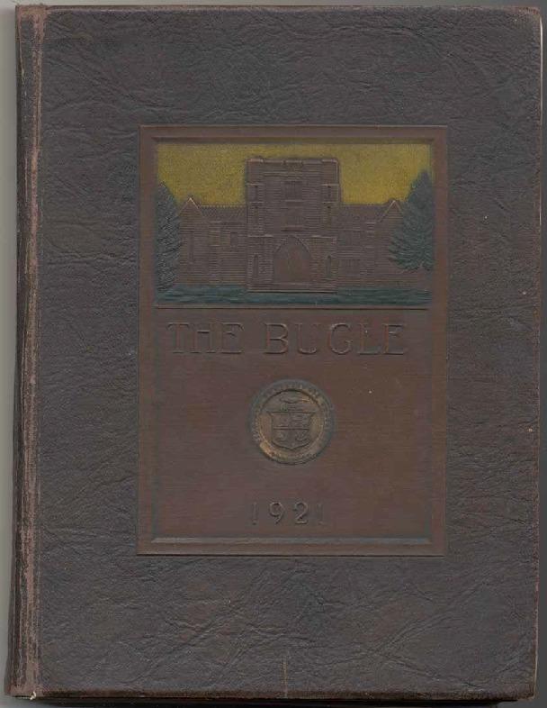 1921_BUGLE.pdf