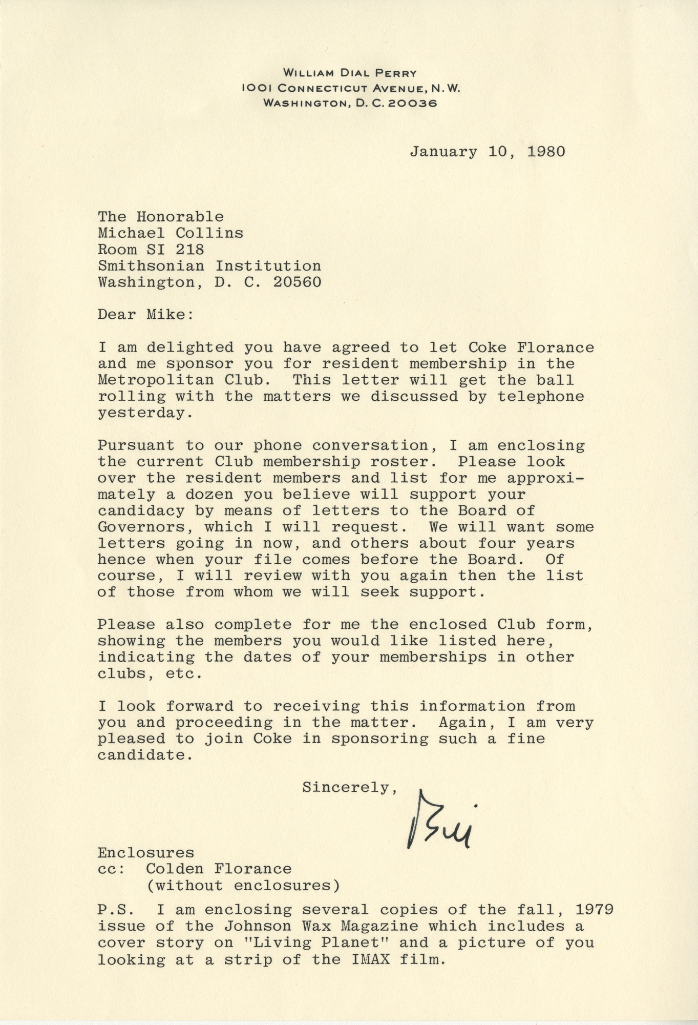 http://spec.lib.vt.edu/pickup/Omeka_upload/Ms1989-029_B19_F8_Letter_1980_0110.jpg
