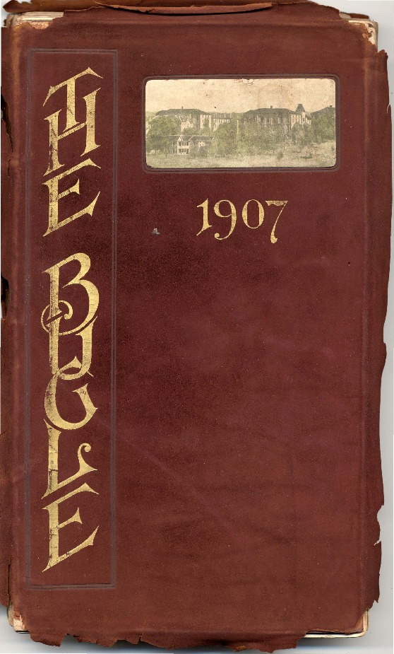 1907BUGLE.pdf