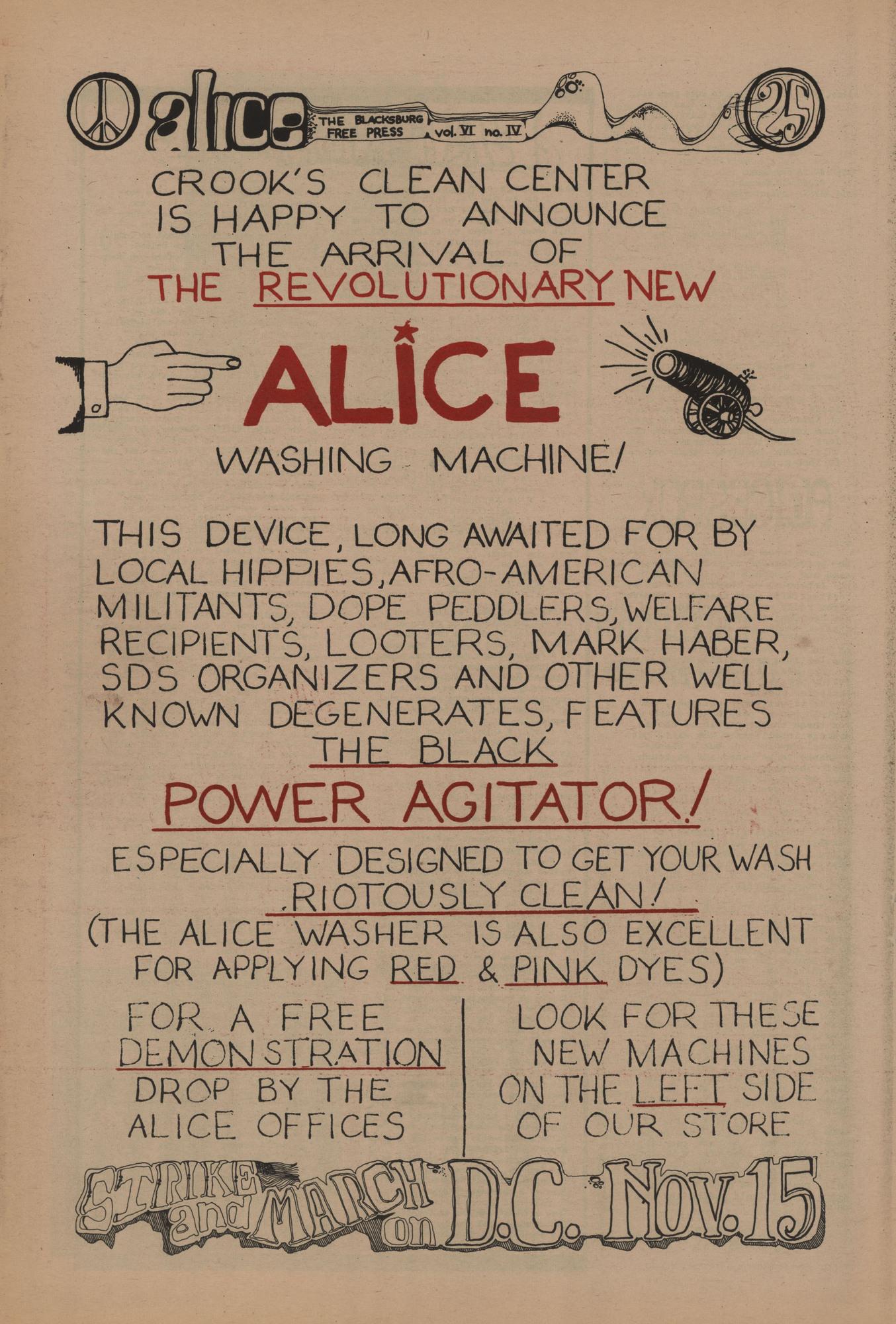 alice_v6n4_pg001.jpg